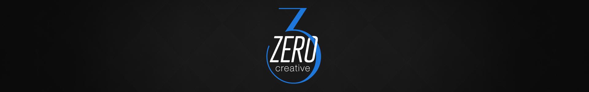 3Zero Creative | Design | Web | Marketing | Social